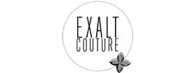 Exalt Couture