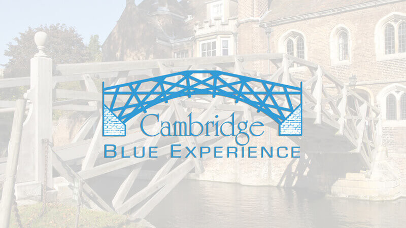 1-cambridge