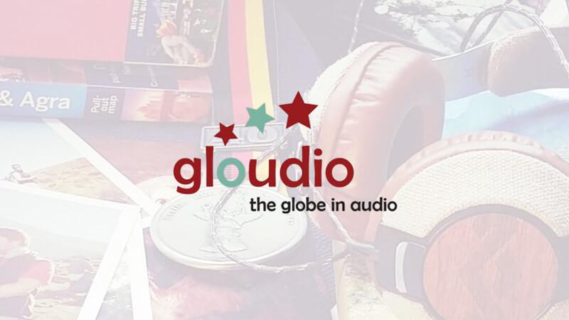 1-gloudio