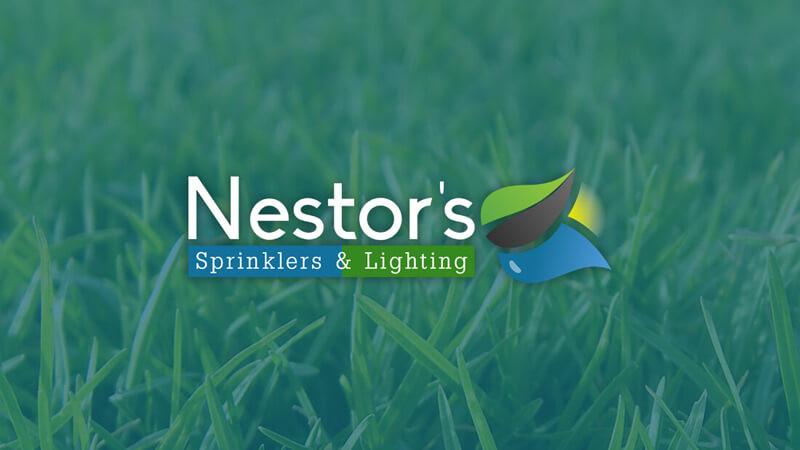 1-nestors